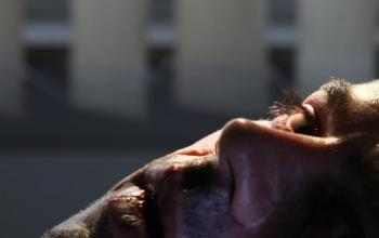 TetroVideo: le brutali e shockanti release di settembre