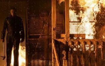 """John Carpenter pubblica """"Rampage"""", una nuova traccia da """"Halloween Kills"""""""