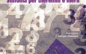 "Zona 42 presenta ""Sinfonia per theremin e merli"""