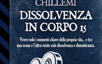 """Delos Digital presenta """"Dissolvenza in Corpo 15"""""""