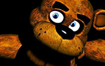 Five Nights at Freddy's: Jason Blum ci aggiorna sul film