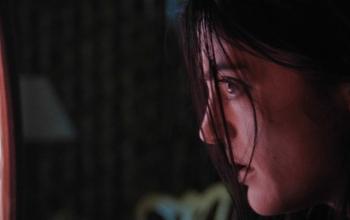 Night at the Eagle Inn: è online il trailer dell'horror di Erik Bloomquist
