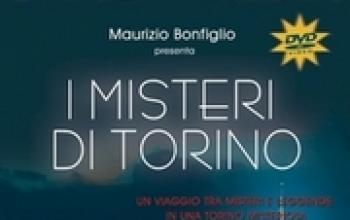 I Misteri di Torino