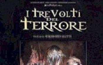 I tre volti del terrore