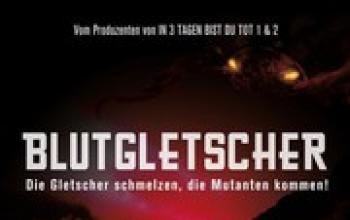 Blutgletscher (The Station)