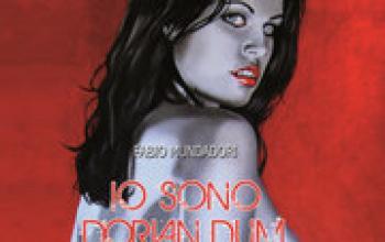 Io sono Dorian Dum
