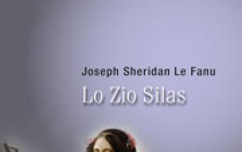 Lo Zio Silas