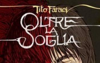 Intervista a Tito Faraci