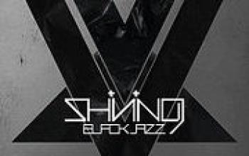 Blackjazz