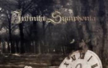 Infinita Symphonia
