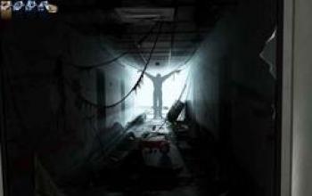 Midnight Nowhere: paura della morte?