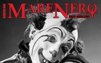 Disponibile il numero di luglio di Marenero