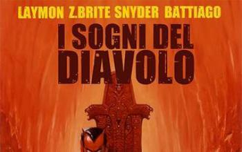 I Sogni Del Diavolo