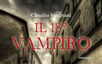 Ritorna Il 18° Vampiro