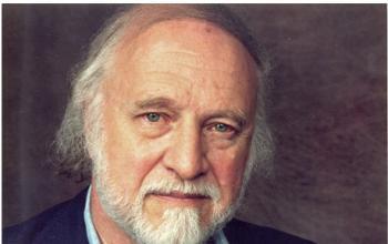 Addio maestro Richard Matheson