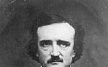 Un omaggio a Edgar Allan Poe