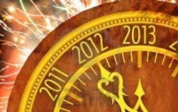 Buon anno da Horror Magazine!