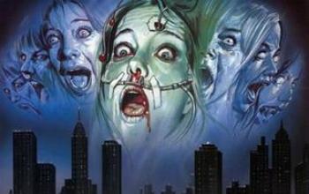 Lucio Fulci – Le origini dell'horror