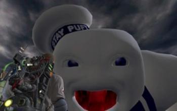 Ghostbusters, il trailer dall'E3
