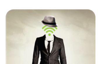 Internet Apocalypse di Wayne Gladstone