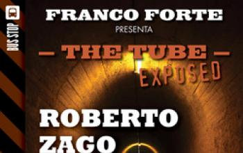 The Tube Exposed 2: L'antro di Jona