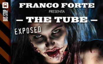 The Tube Exposed n. 20: Un soffio di speranza