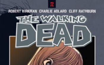 The Walking Dead 6: Questa vita dolorosa