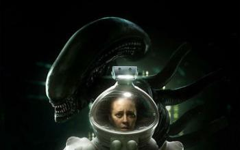 Prima espansione per Alien Isolation