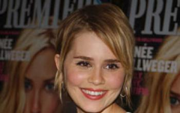 Drag Me to Hell - Intervista ad Alison Lohman