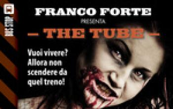 The Tube 8: L'alveare
