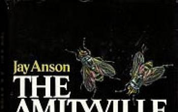 George Lutz fa causa (di nuovo) ai produttori di Amityville