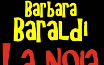 La noia di Barbara Baraldi