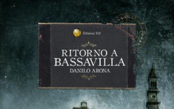 Ritorno a Bassavilla con Danilo Arona