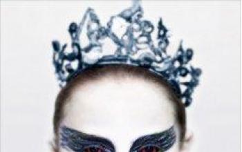 Black Swan - Il Cigno Nero