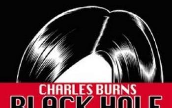 Black Hole: l'edizione definitiva