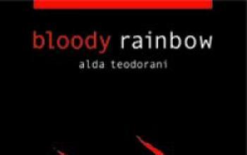 Bis di paura con Alda Teodorani