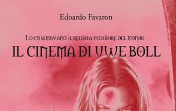 Il cinema di Uwe Boll