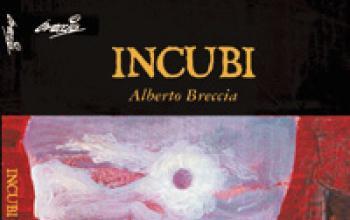 Incubi
