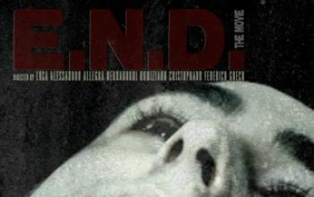 E.N.D. The movie – Il contagio ha inizio