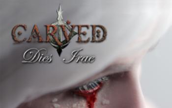 Carved - Dies Irae