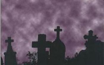 Il libro oscuro di Dracula. Anghelos