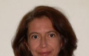 Addio Chiara Palazzolo