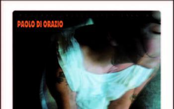 Chiruphènia di Paolo Di Orazio