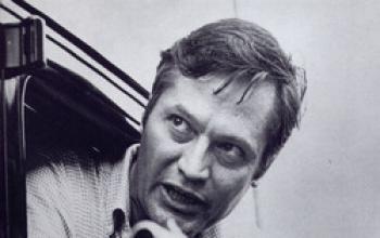 Poggibonsi, tre giorni dedicati a Roger Corman