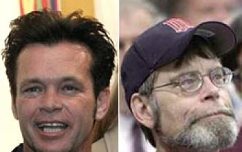 Un musical per Stephen King e John Mellencamp