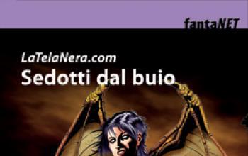 L'orrore italiano seduce