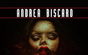 Milano Zombie Massacre