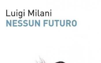 Nessun Futuro