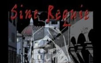 Firenze tra i morti viventi