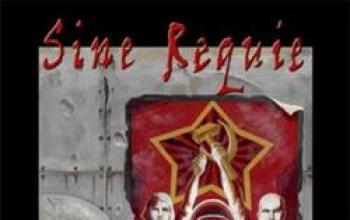 Soviet si aggiunge al mondo di Sine Requie